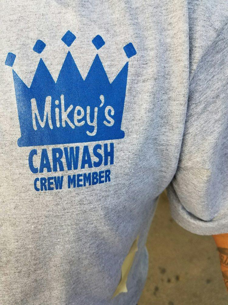 Car Wash Hollywood Fl