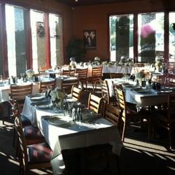 Superior Photo Of Allegrau0027s   Branford, CT, United States. Main Dining Room