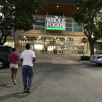 Whole Foods Pompano Beach Phone Number