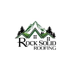 Rock Solid Roofing - Roofing - Cincinnati, OH - Phone ...