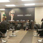 Photo Of Avalon School Cosmetology Salon Mesa Az United States Stop