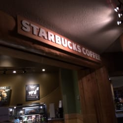 Photo Of Starbucks Scotrun Pa United States
