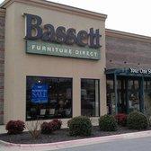 Photo Of Bassett Furniture Direct   Fayetteville, AR, United States