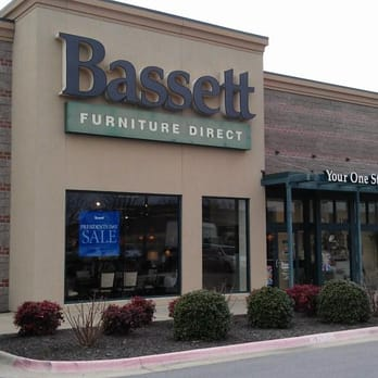 Photo Of Bassett Furniture Direct Ar United States.