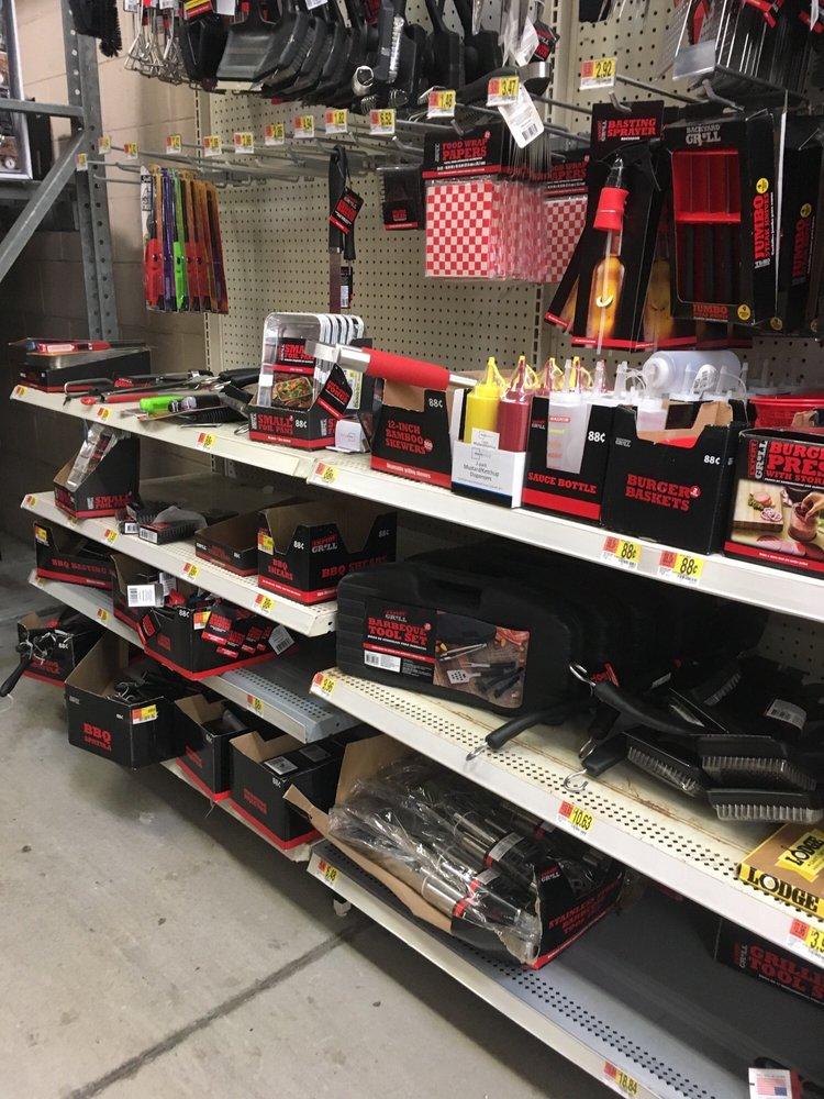 Photo of Walmart Supercenter: Stockbridge, GA