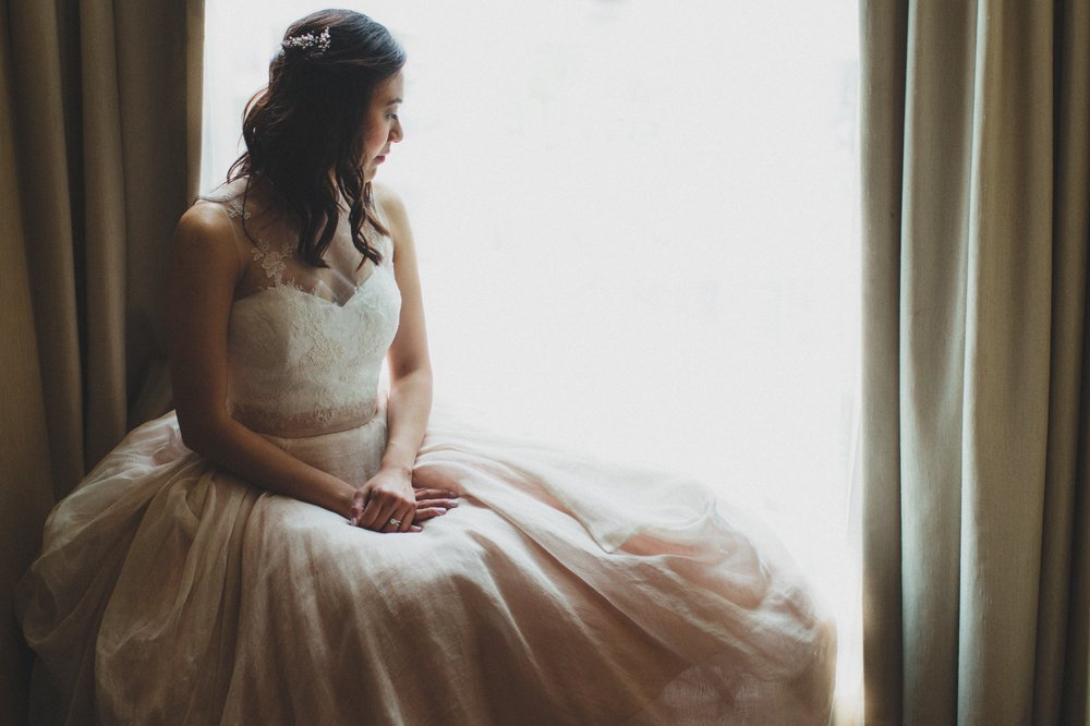 Lovely Bride: 2266 Union St, San Francisco, CA
