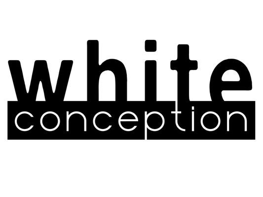white conception get quote web design no 2 soon wing rd macpherson singapore phone. Black Bedroom Furniture Sets. Home Design Ideas