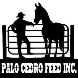 Photo Of Palo Cedro Feed Store   Palo Cedro, CA, United States
