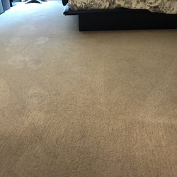 All seasons chem dry 22 photos 95 reviews carpet cleaning photo of all seasons chem dry milpitas ca united states after solutioingenieria Images