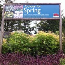 Bourne Valley Garden Centre Gardening Centres Unit 2 3