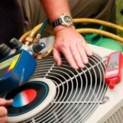 Doug's Heating, Air And Refrigeration: 115 Canterbury Dr, Martinsburg, WV