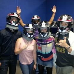 Indoor Go Karts Nashville >> Music City Indoor Karting - 13 Photos - Race Tracks - Downtown - Nashville, TN - Reviews - Yelp