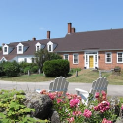 Photo Of Olde Orchard Inn Moultonborough Nh United States The In