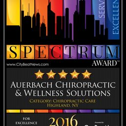 brown chiropractic fitness wellness habra