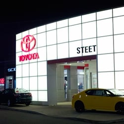 steet toyota of johnstown 18 photos auto repair 310 n comrie ave johnstown ny phone. Black Bedroom Furniture Sets. Home Design Ideas