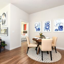 Hermitage - 35 Photos - Apartments - 151 7th St S, Downtown St ...
