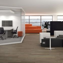 Remarkable Office Interiors 20 Photos Furniture Stores 7000 N Interior Design Ideas Inamawefileorg