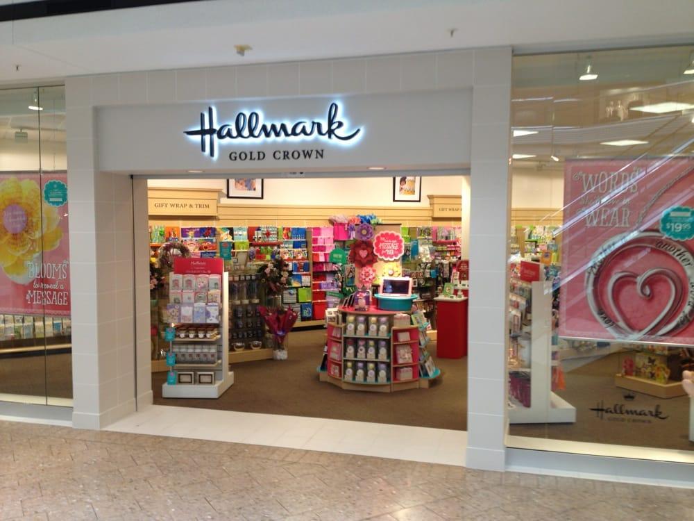 Amy S Hallmark Shop Kortit Paperit Ja Lahjat 443