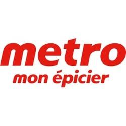 metro grocery logo wwwpixsharkcom images galleries