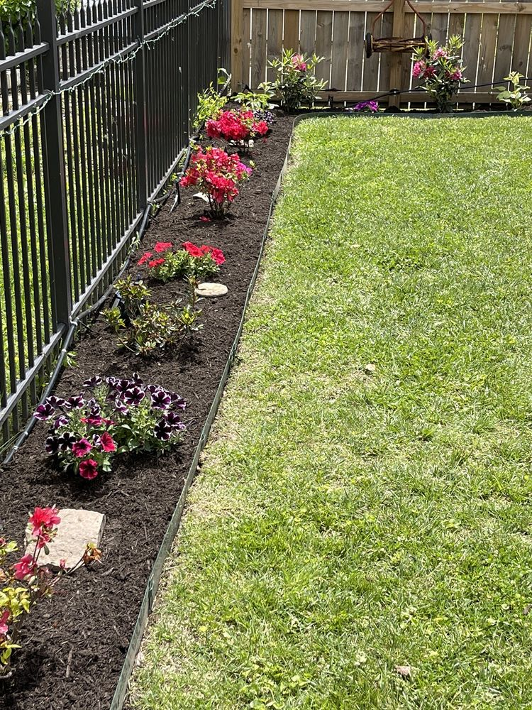 Stief's Wood Products and Landscaping, LLC: Pcr 838, Saint Mary, MO
