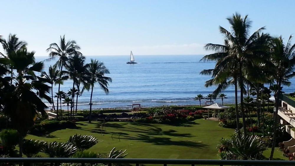 Cruise n Vacation Deals: 1272 Pebble Springs, Prescott, AZ
