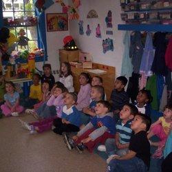 Photo Of Rainbow Nursery School Hartsdale Ny United States