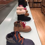 ugg outlet great mall