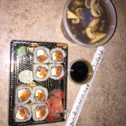 The Best 10 Japanese Restaurants Near Madisonville Ky 42431 With
