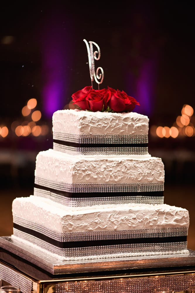 Photo Of Carvel Ice Cream Arlington Va United States S Wedding