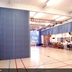 photo of accordion doors redondo beach ca united states - Accordion Doors