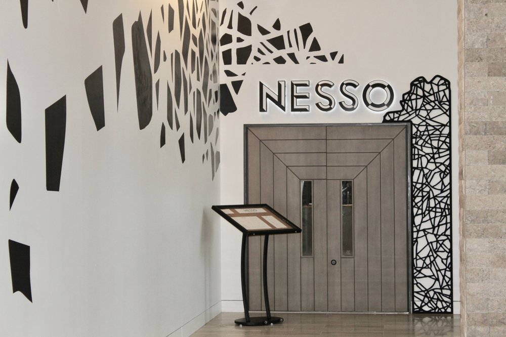 Nesso: 339 South Delaware St, Indianapolis, IN