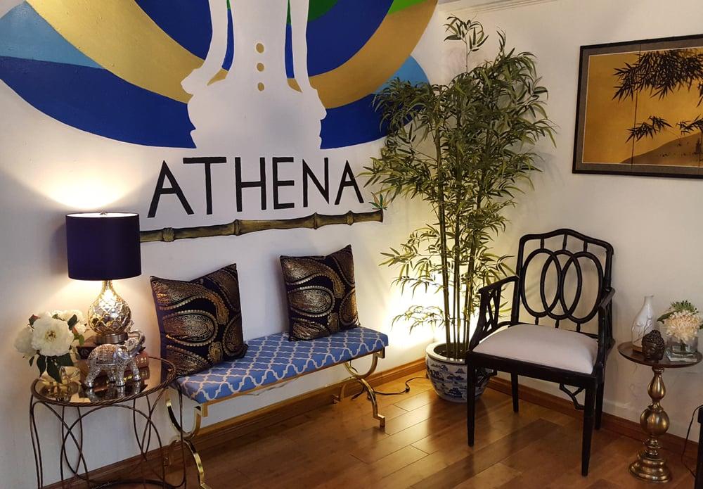 Spiritual Awakenings By Athena - 17 Photos - Supernatural