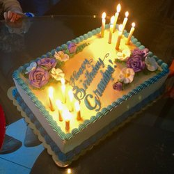Best Birthday Cakes In Edison Nj Last Updated July 2018 Yelp