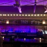 photo of troy kitchen troy ny united states bar area - Troy Kitchen