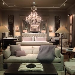 Photo of Restoration Hardware - Aventura, FL, United States