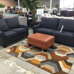 Photo Of Ramos Furniture   Fresno, CA, United States
