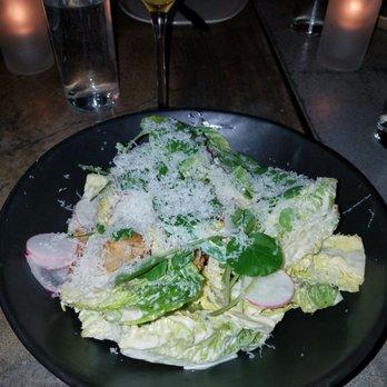 Caesar S Restaurant  W El Segundo Blvd
