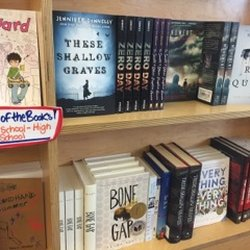 Photo Of Title Wave Books   Anchorage, AK, United States. Yes! We