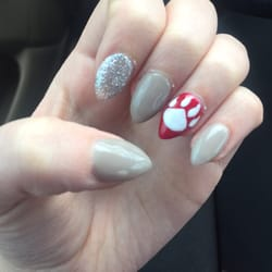 Luxury Spa And Nails Albuquerque Hours