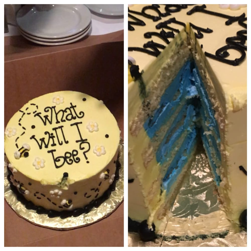 Caroline S Cakes Md