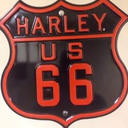 Hall S Harley Davidson Motorcycle Dealers 2301 N