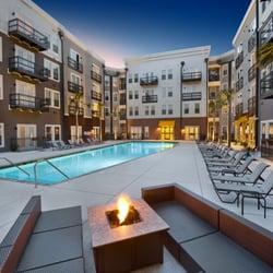 Luxury Apartments Mount Pleasant Sc