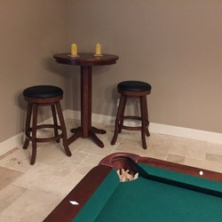 Best Bars With Board Games In Tampa Fl Last Updated December 2018
