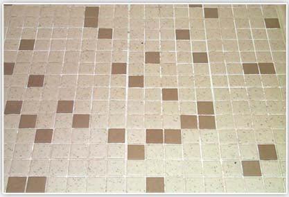 No Dirty Floors: 48 Christian Ln, New Ringgold, PA