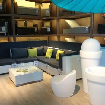 Maisons du Monde - 11 Photos - Furniture Stores - Via Reggiana ...