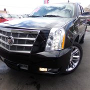 car town usa  Car Town USA - Car Dealers - 680 Washington St, Attleboro, MA ...