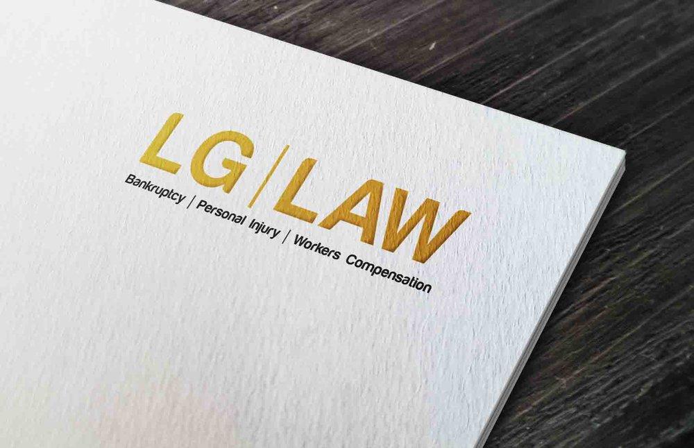 LG | LAW: 337 N Vineyard Ave, Ontario, CA