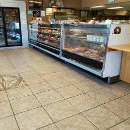 photos for gourmet butcher block yelp