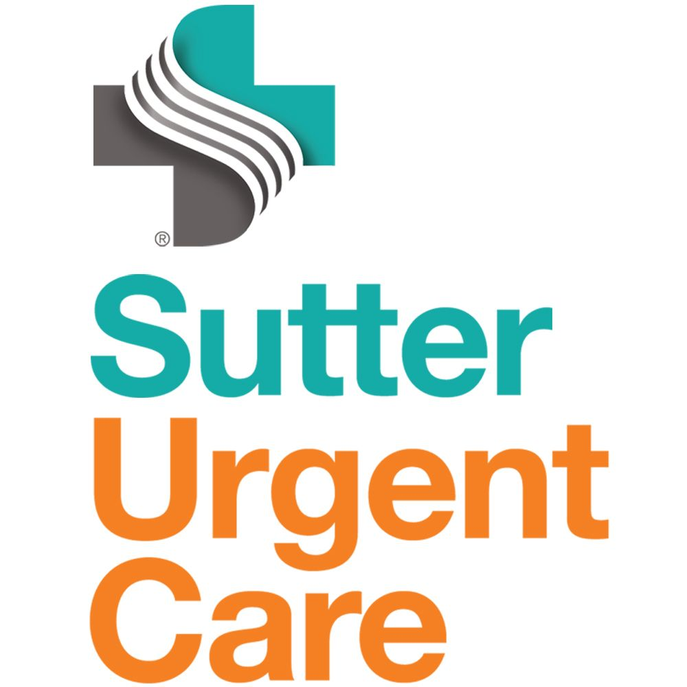 Sutter Same Day Care - Santa Rosa