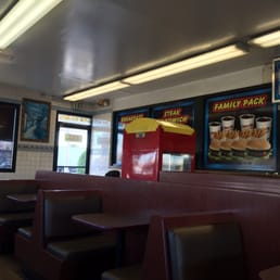 Tams Near Me >> Tam's Burgers No 15 - 21 Photos & 17 Reviews - Burgers - 7219 S Alameda St, Florence-Firestone ...